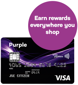 Purple-Card-Earn-Rewards.png