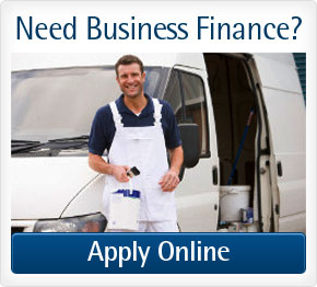 Apply for Business Finance online