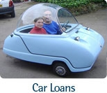 Car Loans NZ | Finance Now