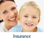 Need Personal or Retail Insurance?