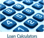 Personal Loan Calculator | Retail Loan Calculators | Business Finance Loan Calculator