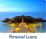 Personal Loan - Apply online and you could have the cash within 24 hours.*